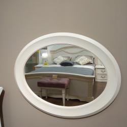 Зеркало навесное в раме OPERA