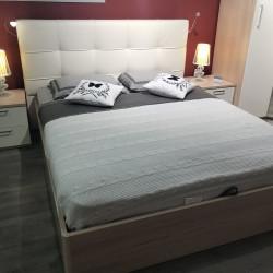 Спальня Римини Айс