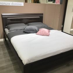 Спальня Римини Домино