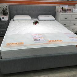 Кровать Veda от Орматек