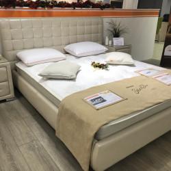 Кровать Corso-3 от Орматек