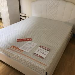 Кровать Витра