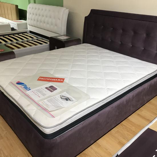 Кровать Lorena