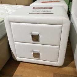 Пуф Амели с ящиками