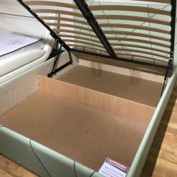 Кровать Rosa