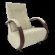 Кресло-глайдер BALANCE 3 с накладками