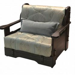 Кресло-кровать Вечер с книжкой