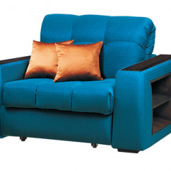 Кресло-кровать Тристан
