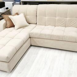 Андреас угловой диван