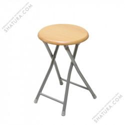 Столы, стулья Табурет SG_складной (10 шт/в упак) 561154