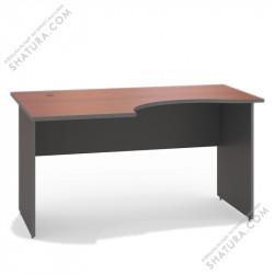 Стр.Н.М.ЕВ1-01.99Л стол комп.левый