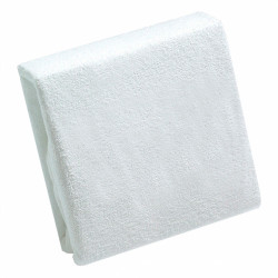 МЦ Dry Coat защитный чехол, водонепр. (80*200)