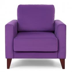 Гольф кресло