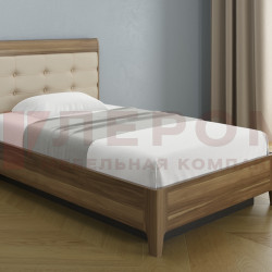 КР-1072 Кровать