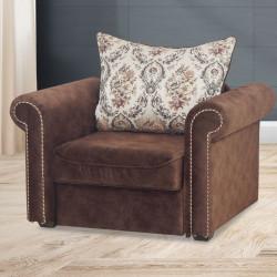 Ванкувер кресло-кровать
