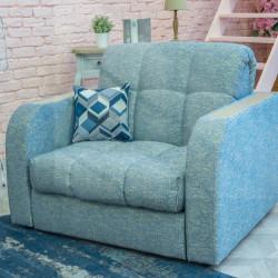 Дублин кресло-кровать