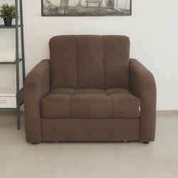 Кельн кресло-кровать