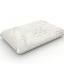 Подушка Junior Soft
