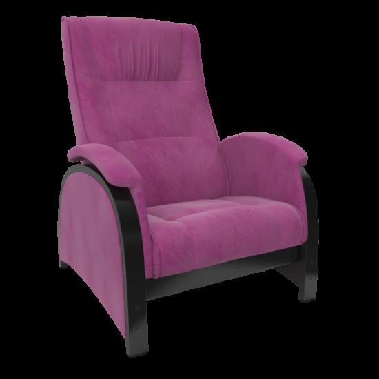 Кресло-глайдер BALANCE 2