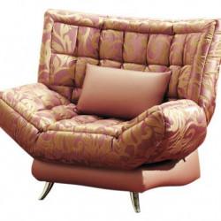 Ковер-самолет кресло-кровать