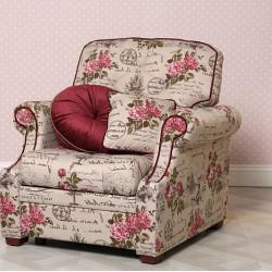 Кресло Зимняя Венеция