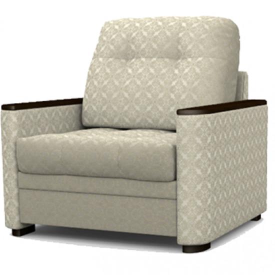Кресло Дискавери