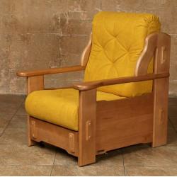 Кресло Вечер с книжкой
