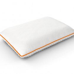 Подушка Latex Soft