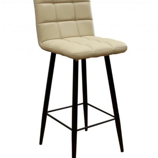 Барный стул М106