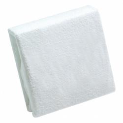 МЦ Dry Coat защитный чехол, водонепр. (120*200)