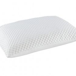 Подушка Comfort Cloud
