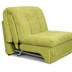 Ллойд кресло-кровать