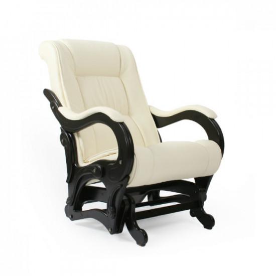 Кресло-глайдер Модель 78