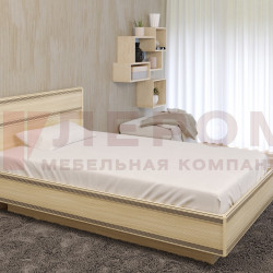 КР-1001 Кровать