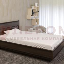 КР-1002 Кровать