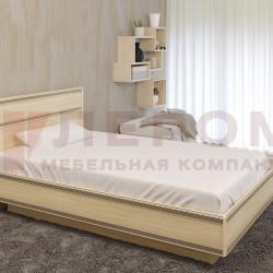 КР-1003 Кровать