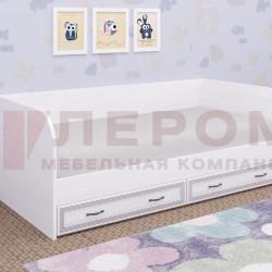 КР-1042 Кровать
