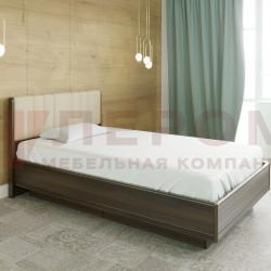КР-1012 Кровать