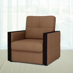 Манхэттен кресло-кровать