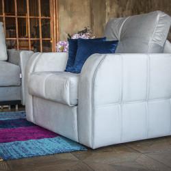 Монако кресло-кровать