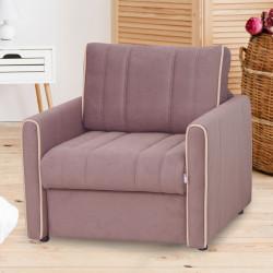 Ницца кресло-кровать