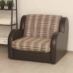 Пегас кресло-кровать