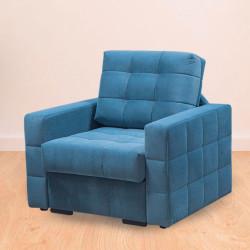 Пикассо кресло-кровать