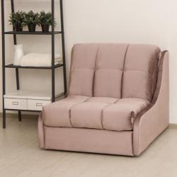 Турин кресло-кровать