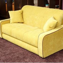 Каприз кресло-кровать