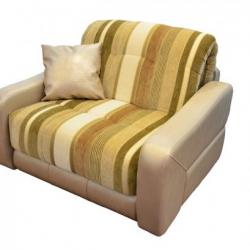 Альбатрос кресло-кровать