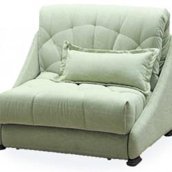 Кресло-кровать Робин-Бобин