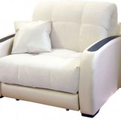 Кресло-кровать Муссон