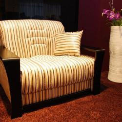 Кресло-кровать Тиволи