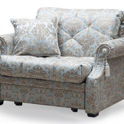 Кресло-кровать Зимняя Венеция